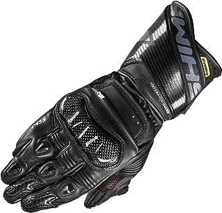 Suchergebnis Auf Für Shima Handschuhe Schutzkleidung Auto Motorrad