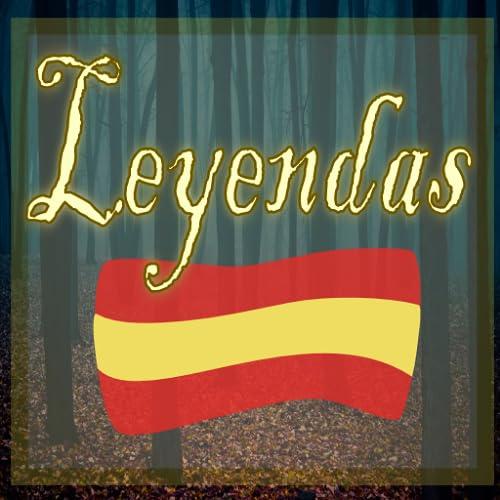 Mitos y Leyendas Españolas