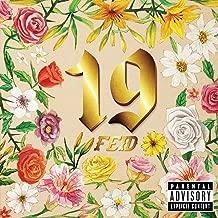 19 [Explicit]