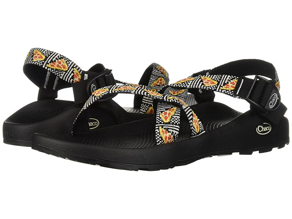 c39a4927f6b Chaco Z1 Classic (Pizza) Men s Shoes