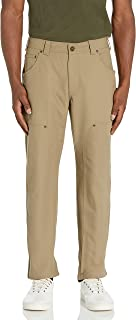 Columbia mens Roughtail Work Pant Roughtail Work Pant