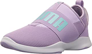 PUMA Kids Dare Ps Sneaker