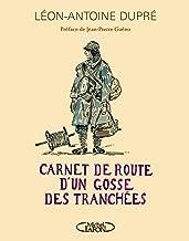 Carnet de route d'un gosse des tranchées (French Edition)