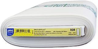 Pellon® 808 Craft-Fuse® Stabilizer 20'' x 10 Yard Bolt