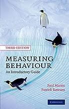 Best animal behaviour books Reviews