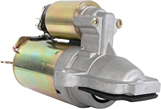 Db Electrical Sfd0095 Starter For Ford Ranger 2.3 2.3 liter 01 02 03 04 05 06 07 08 2001 2002 2003 2004 2005 2006 2007 2008, Auto and Truck, Mazda Auto and Truck, B Series Pickups