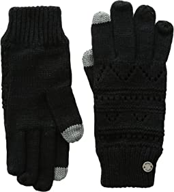 Roxy - Challenge Gloves