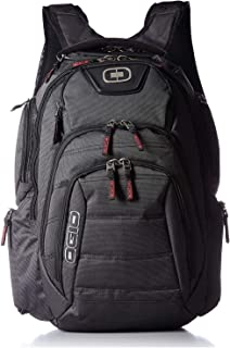 ogio renegade rss sports active backpack