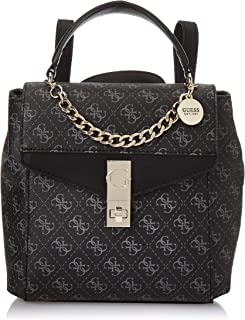 GUESS Womens Lorenna Backpack