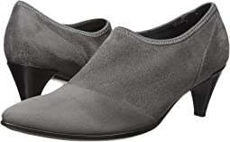 ECCO - Shape 45 Sleek Slip-On
