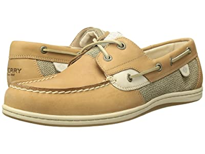 Sperry Koifish Core (Linen/Oat) Women