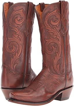 Lucchese - Nicole