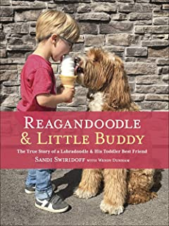 Best reagan little buddy Reviews