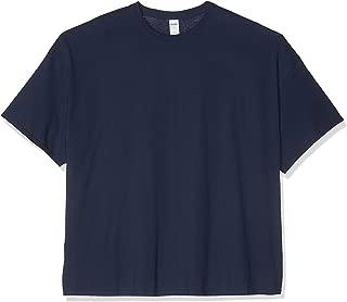 Gildan Ultra Cotton 6 oz. T-Shirt