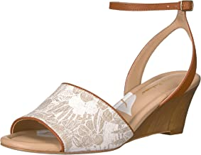 Tommy Bahama Women's Ivy Walk Slide Sandal