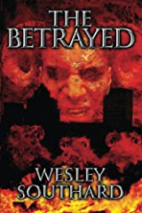 The Betrayed Kindle Edition