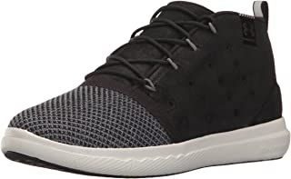 Best ua charged 24 7 mid Reviews
