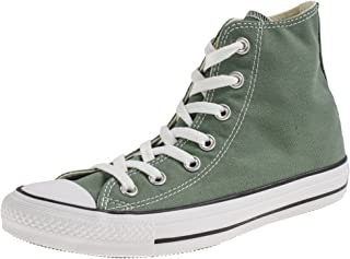 Converse AS HI 1J793Sneaker, mixte adulte - gris - Grigio (Gris), 36.5 EU