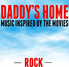 Best daddy come home movie Reviews