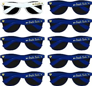 Bachelorette Party Sunglasses Bridal Shower & Weddings Favors Sunglasses