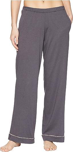 Skin - Halle Pajama Pants