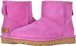1845c28d5d3f Pink baby ugg boots erin ugg women jacket
