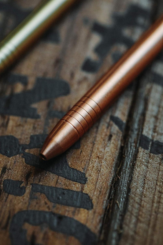 Mini Pen - Copper