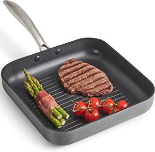 Best hob to oven pan Reviews