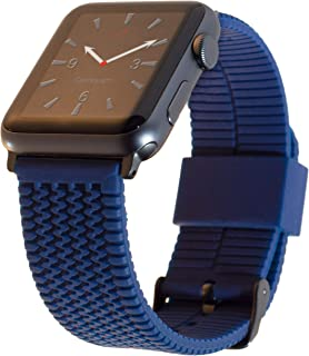 Best apple watch buckle band Reviews