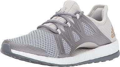 adidas Performance Women's Pureboost Xpose Running Shoe
