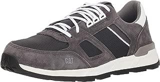Woodward Steel Toe Work Shoe Men's