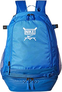 Vapor Select Baseball Backpack