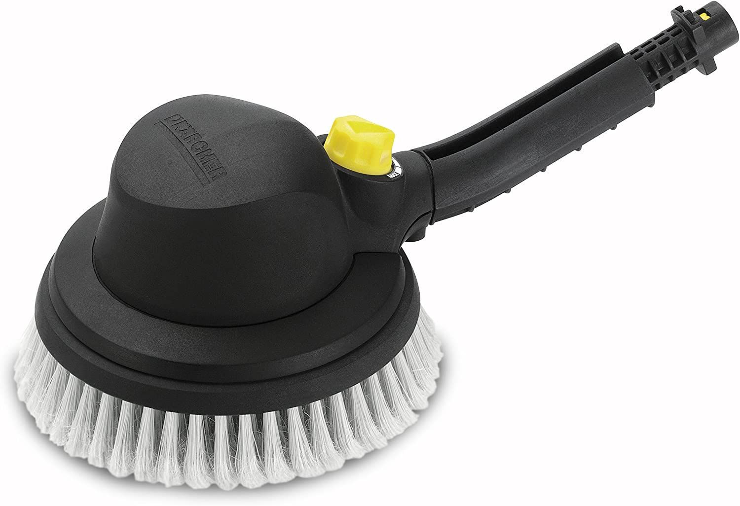 Rotary Wash Brush Brush Brush B00CM5LRVM cd4adc