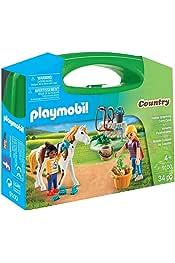 Amazon.es: Playmobil - 12-15 años