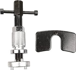 Hilka 12700140 pistones de freno con calibrador