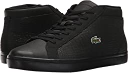 Lacoste - Straightset Sp Chukka 417 1 Cam