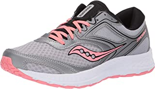 Women's VERSAFOAM Cohesion 12 Road Running Shoe