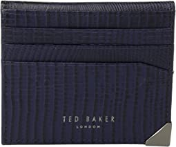 Ted Baker - Liztay