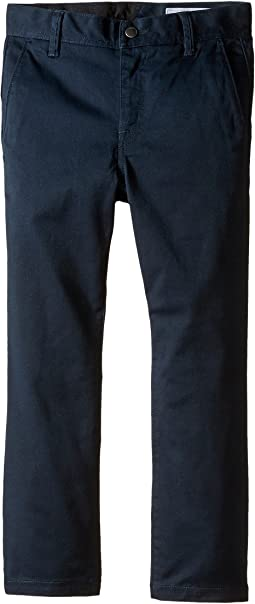 Frickin Modern Stretch Pants (Toddler/Little Kids)