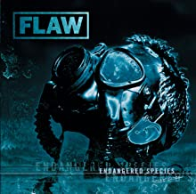 Best flaw endangered species songs Reviews