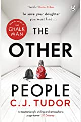 The Other People: The chilling and spine-tingling Sunday Times bestseller (English Edition) Formato Kindle