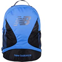 New Balance Players Backpack w/17-in Laptop Pocket