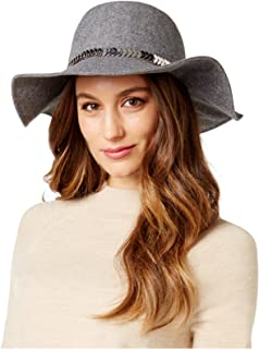 Best h and m floppy hat Reviews