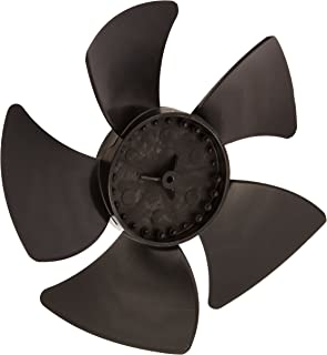Best whirlpool condenser fan Reviews