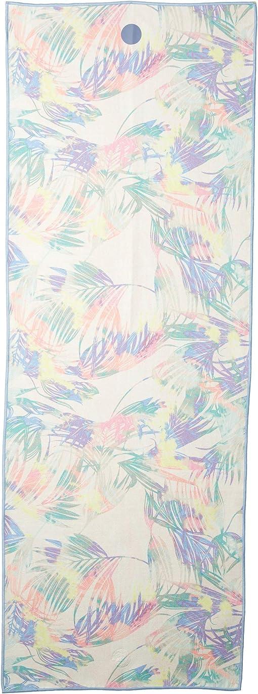 Tropics Multi