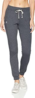 Russell Athletic Womens 64JTTX0 Essential Lightweight Jogger Sweatpants