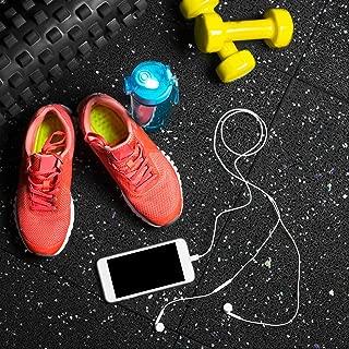 Amazon.es: Suelos de gimnasio - Accesorios: Deportes y aire libre