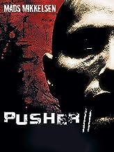 Pusher 2 - Respect [OV]