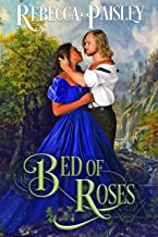 Bed of Roses (Moonlight and Magic)