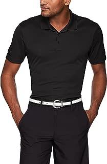 Golf Men's Performance Polo (2019 Model)